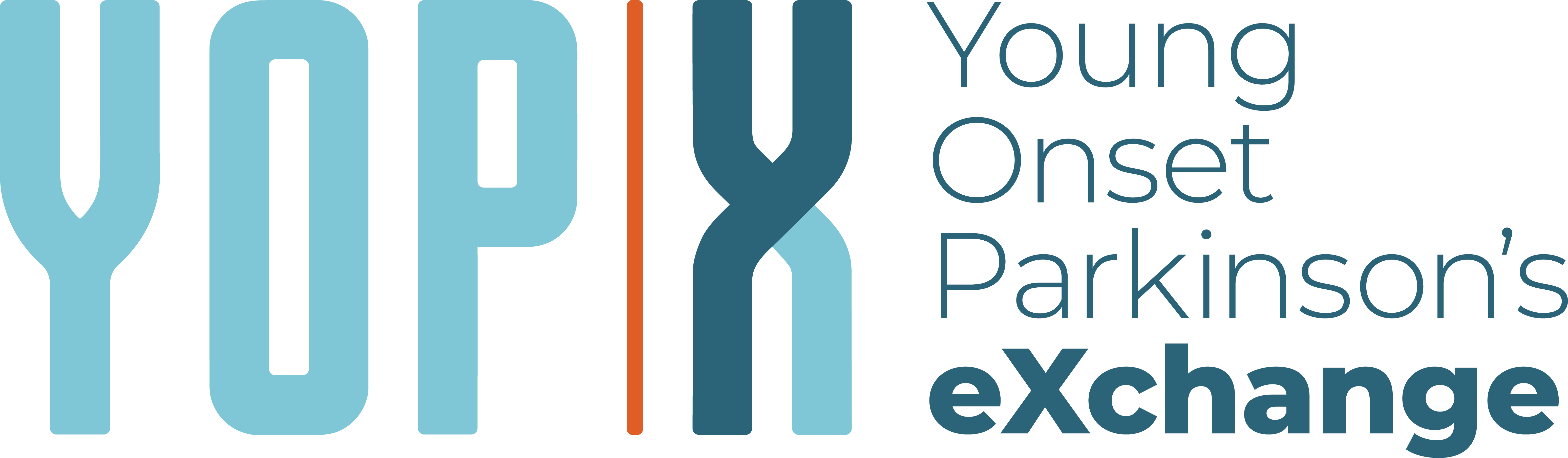 Young Onset Parkinson's Exchange Forum
